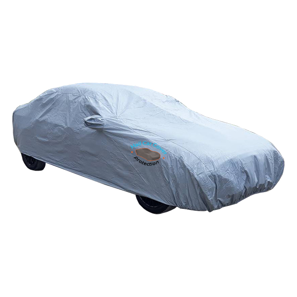 hail-car-cover-optima