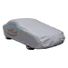 hail-car-cover-autostable_product
