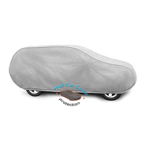 hail-car-cover-autostable